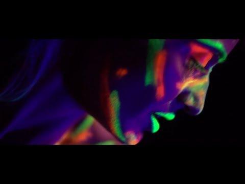 KYRA - Rajtam Áll (Official Music Video) 2018