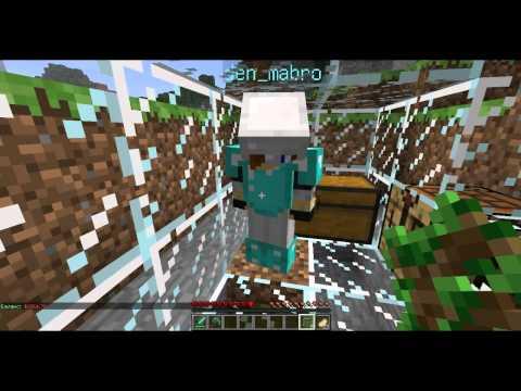 Дюп эконов на серверах MinecraftOnly.ru » MinecraftOnly ...