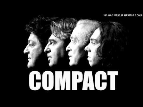 Compact - O Femeie Ca Tine