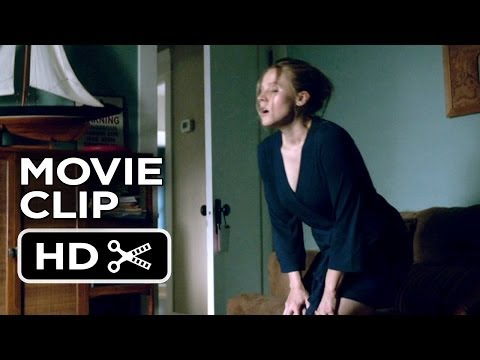Veronica Mars Movie CLIP - What Are You Gonna Do About It? (2014) - Kristen Bell Movie HD