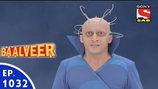 Baal Veer  Episode 1032 21st July 2016