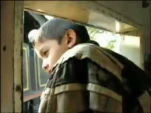 Dhruv Singha - Maa Meri Maa Pyari Maa Mam.. Ma..