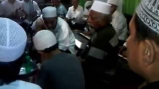 download lagu Thola'al Badru 'alaina, Berdendang Gambus Bersama Habib Bagir Dan gratis