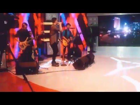 download lagu Bagindas - 100% Cintaku  Live ANTV gratis