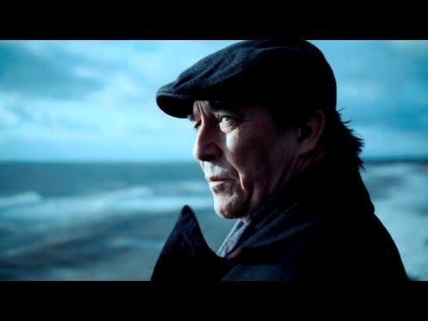 THE SEA Trailer | Festival 2013