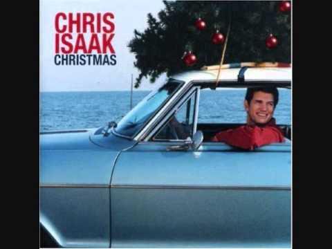 Chris Isaak - Gotta Be Good