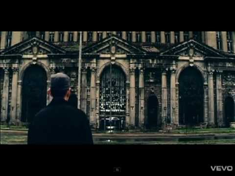 Eminem - My Baby (Official Video) New 2014