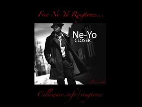 Ne-yo - I Was In Love