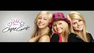Watch Clique Girlz Beautiful Thing video