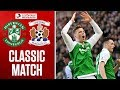 Hibees score five to win thriller against Killie.mp3