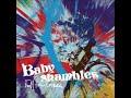 Babyshambles de Fall From Grace