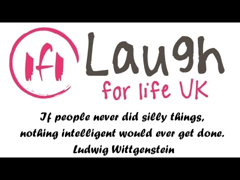 Laughter Events And Training - Laughter Energisers & Events - Laughter yoga leader training -