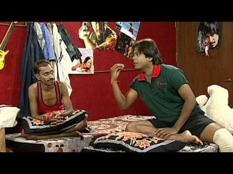 Papu Pam Pam | Faltu Katha | Episode 64 | Odiya Comedy | Lokdhun Oriya video