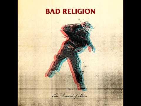 Bad Religion - Cyanide