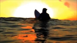 Watch Chris Rea Your Warm And Tender Love video
