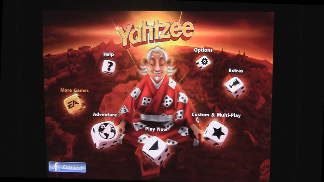 Yahtzee Game App Ipad App Review Yahtzee hd