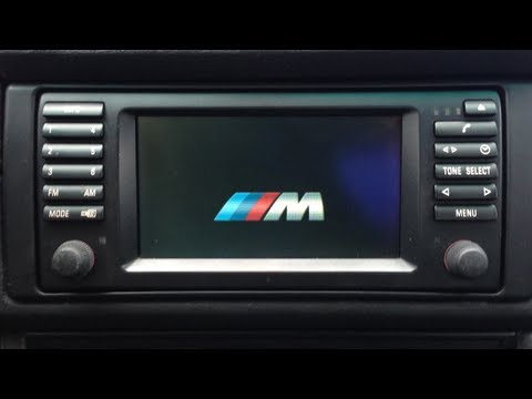 BMW V32 MKIII MKIV Software Update. How-To