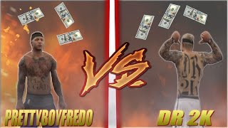 download lagu 1v1 Against Prettyboyfredo $100 Game Game Of The Year gratis