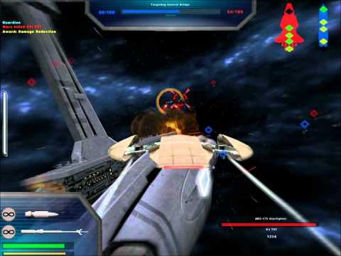 скачать игру star wars battlefront 2 с модами