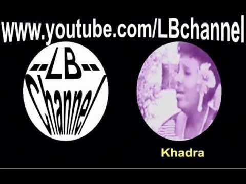 Axmed iyo Khadra