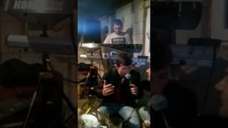 Razim i Sema Band - Niti zivim niti mrem