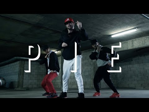 download lagu Pie - Future Ft. Chris Brown  Choreography By gratis