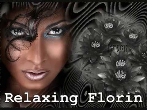 ♥ ♪ENIGMA 2017➠2018 Chillout Vol 31➠Mixed by Relaxing Florin♥ ♪