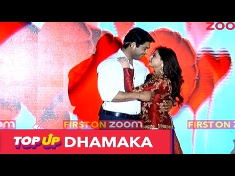Sidharth Shukla Reveals About His Look On The Show 'Dil Se Dil Tak' Exclusively On TellyTopUp