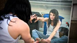 Pauley Perrette - Lately