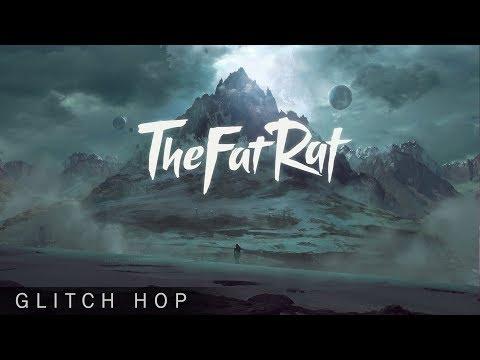 TheFatRat - Monody
