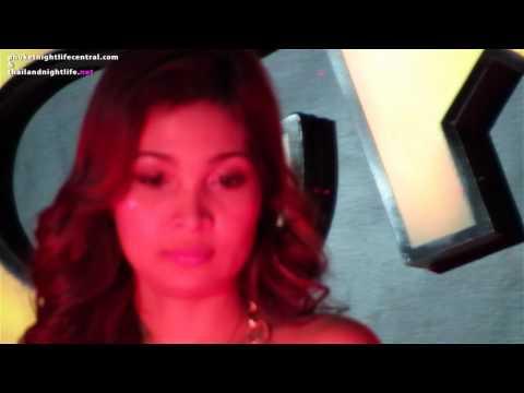 Sexy Thai Karaoke video