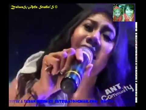 download lagu Norma Silvia NEW PANTURA ~ Kereta Malam gratis