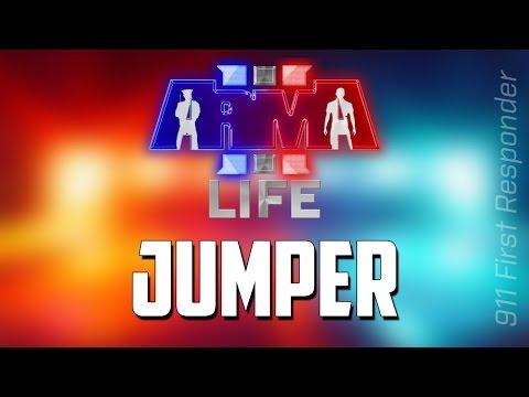 ARMA 3 Life - Jumper