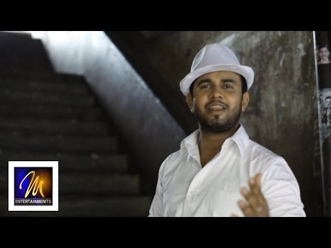 Oba Ha Maa - Shan NK - Official Music Video - MEntertainements