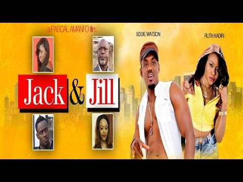 Full Movie Jack Jill Jack And Jill