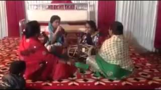 R.I.P Dj Wala Babu ... mairala edition