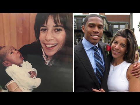 White Parents Who Raise Black Children en streaming