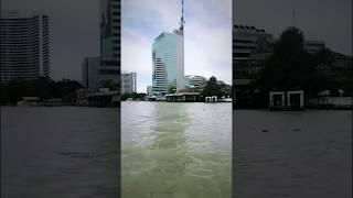 180819 typhoon0705 인스타 스토리 엠버
