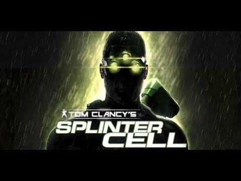 Новый Splinter Cell в 2018 году и каким он будет