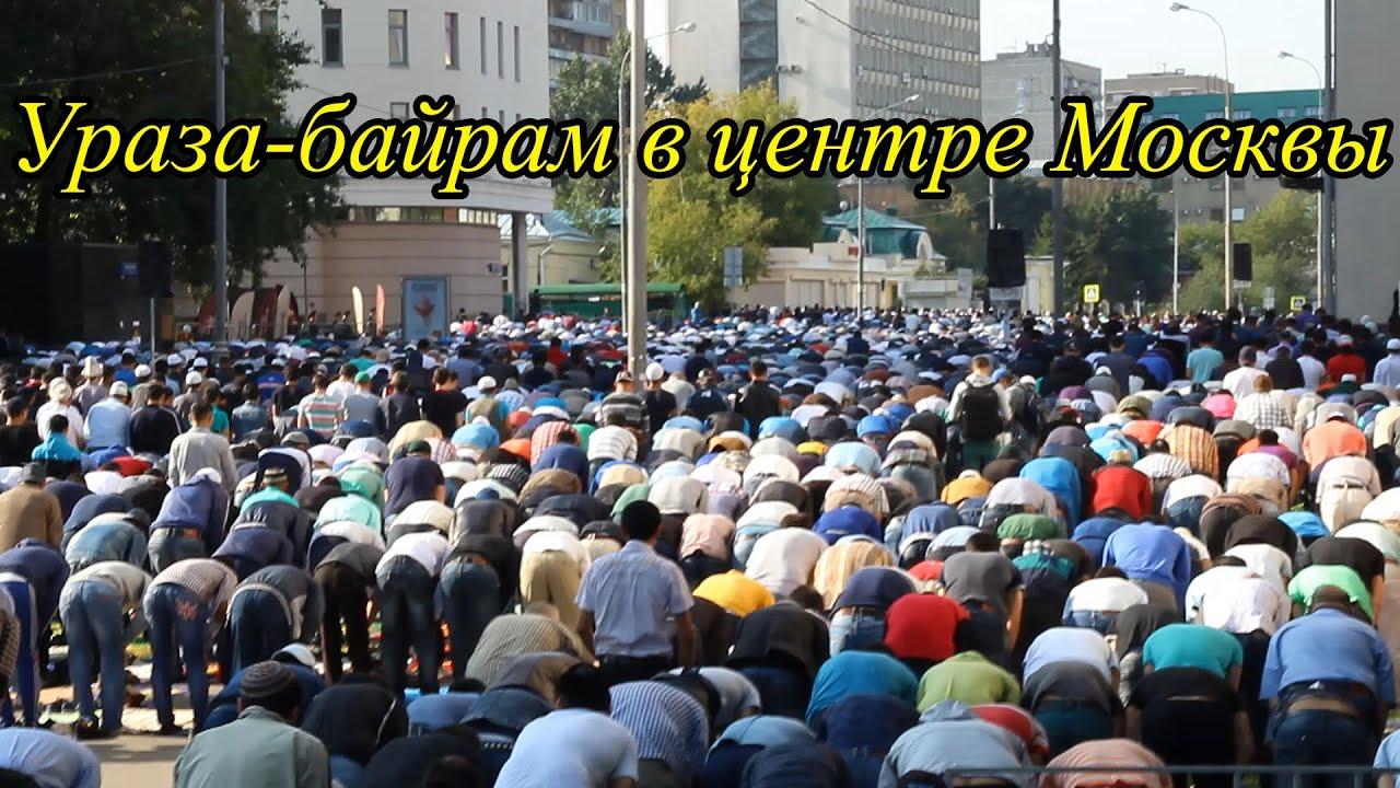 Украинские дипломаты работают над избранием страны в непостоянные члены Совбеза ООН, - МИД - Цензор.НЕТ 6603