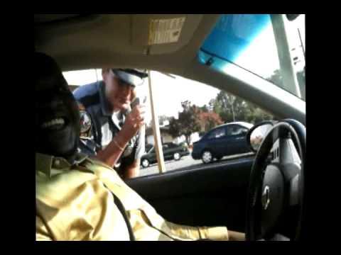 police-stops-comedian-in-pastors-car.html