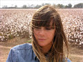 Thumbnail of video Cat Power - Stuck Inside of Mobile with the Memphis Blues...