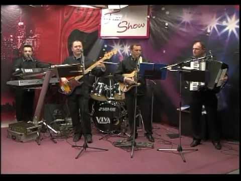 Ivan Fiolić - Fio I Viva Band: Prozor Stare Majke video