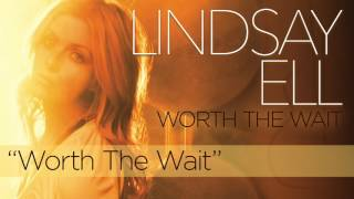 Lindsay Ell Worth The Wait