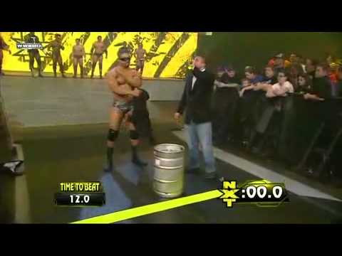 Watch Streaming  wwe nxt 4 6 10 the keg carrying challenge HD Free Movie