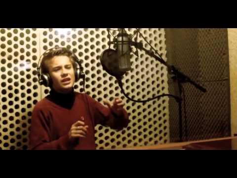 - le blues du businessman- enregistrement studio