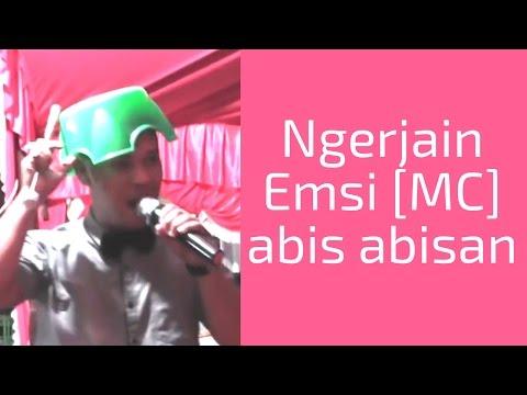 download lagu Mc Dikerjain  Abis2an Ngakak.. Sampe Ngompol.. gratis