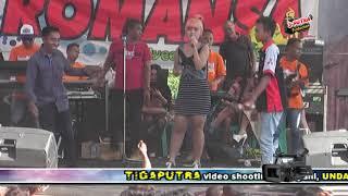 download lagu Asal Kau Bahagia Romansa Cah Bagus Community gratis