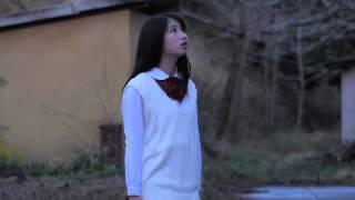 トイレの花子さん -新劇場版-