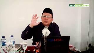 KH. Wahfiudin Sakam | Manaqib 16 Juli 2017